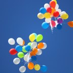 Deflating Inflation …a Cosmic Controversy